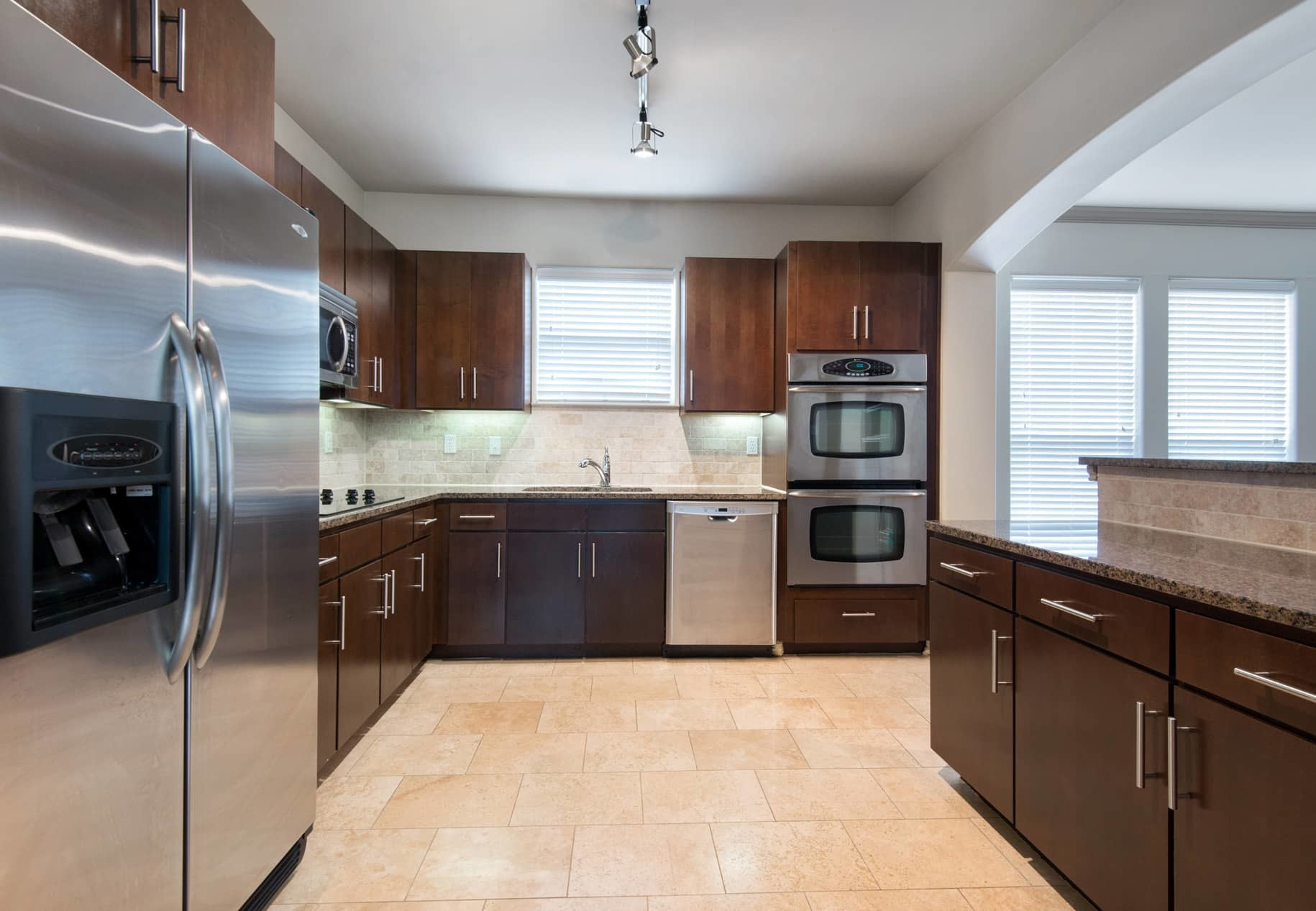 2 Beds, 2.5 Baths apartment in Braintree for $3,637