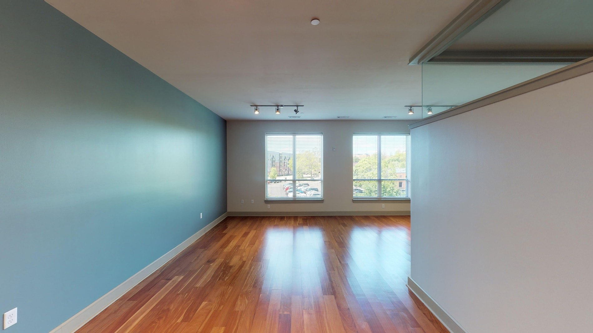 1 Bed, 1 Bath apartment in Needham for $2,819