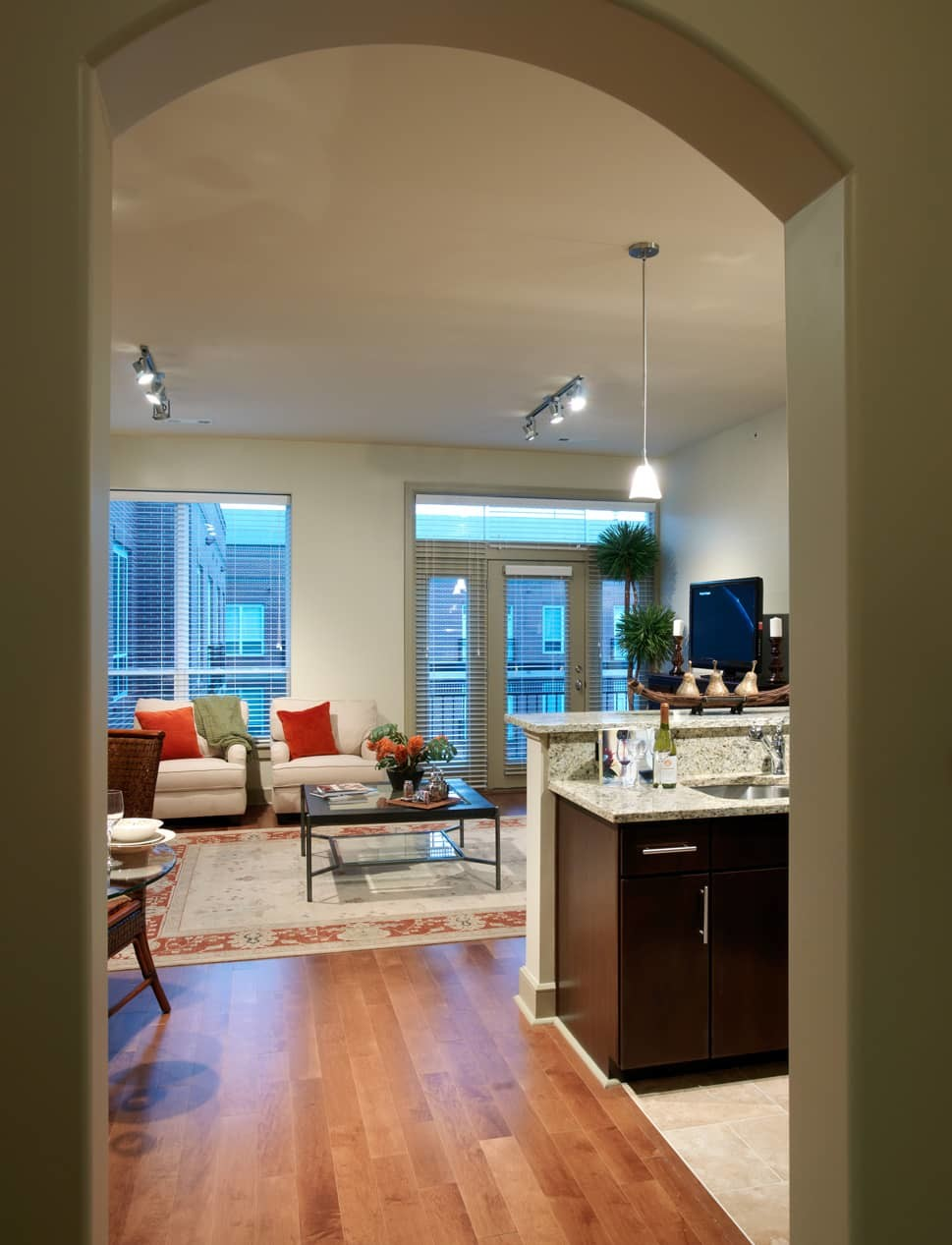 1 Bed, 1 Bath apartment in Needham for $2,627