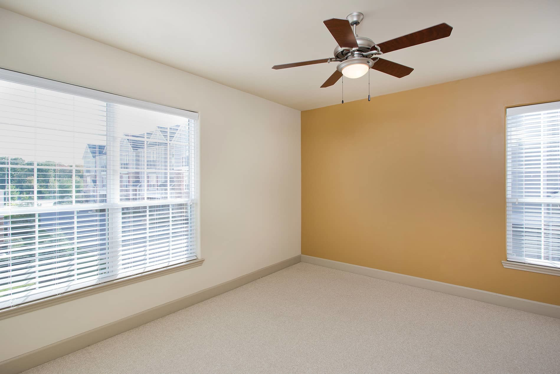 2 Beds, 2 Baths apartment in Braintree for $3,297