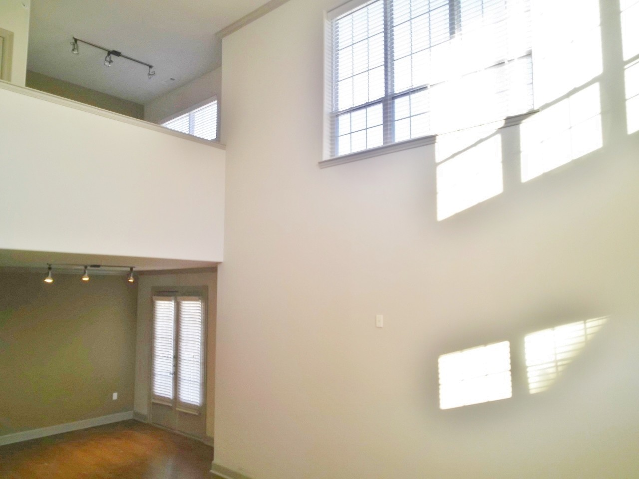 2 Beds, 2 Baths apartment in Braintree for $3,078