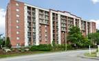 2 Beds, 2 Baths apartment in Quincy for $2,360