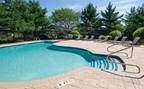 2 Beds, 2 Baths apartment in Quincy for $2,445