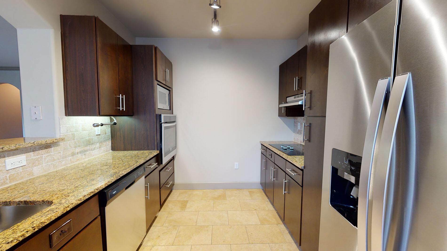 2 Beds, 2 Baths apartment in Braintree for $3,099
