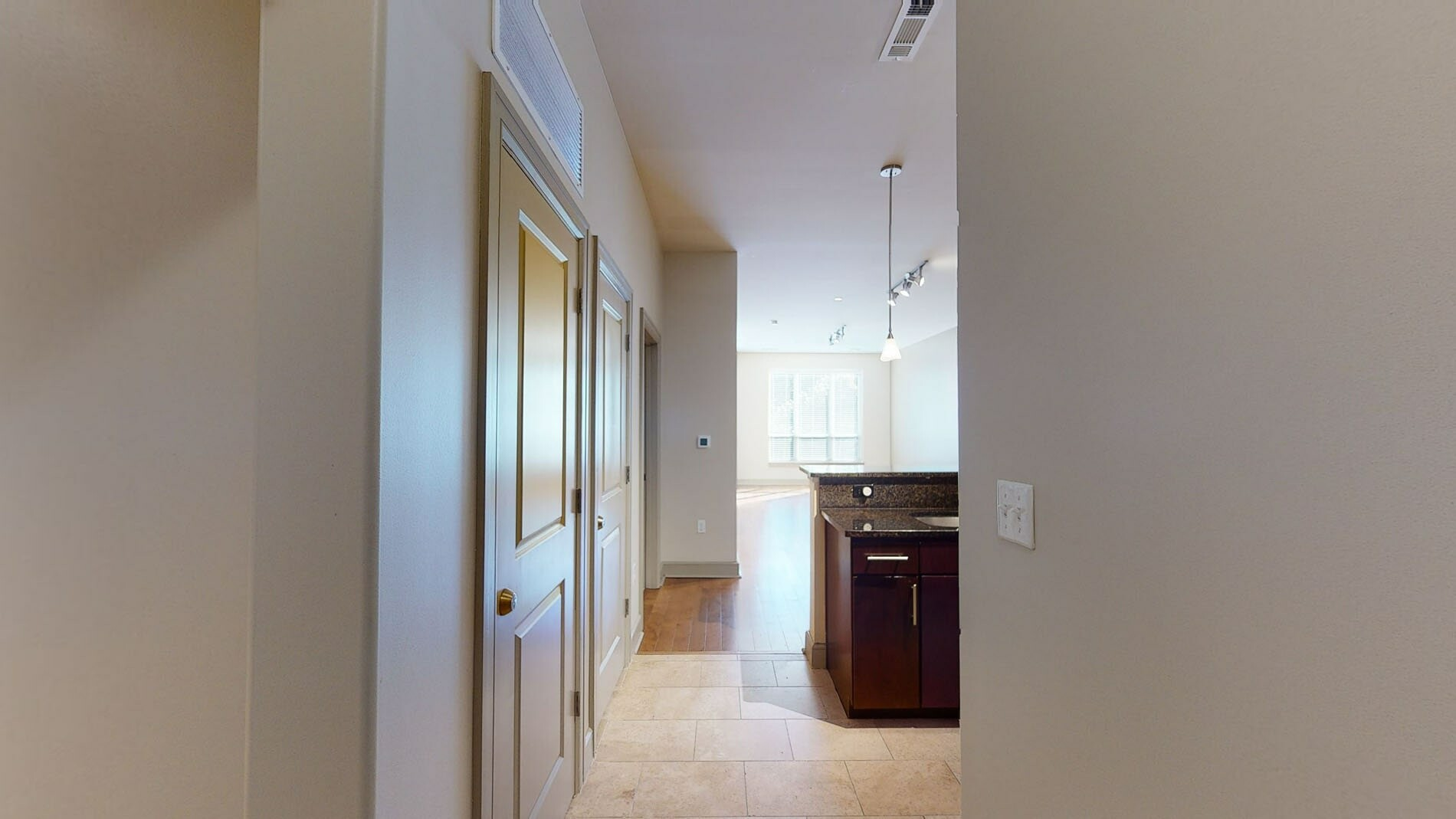 1 Bed, 1 Bath apartment in Needham for $3,124