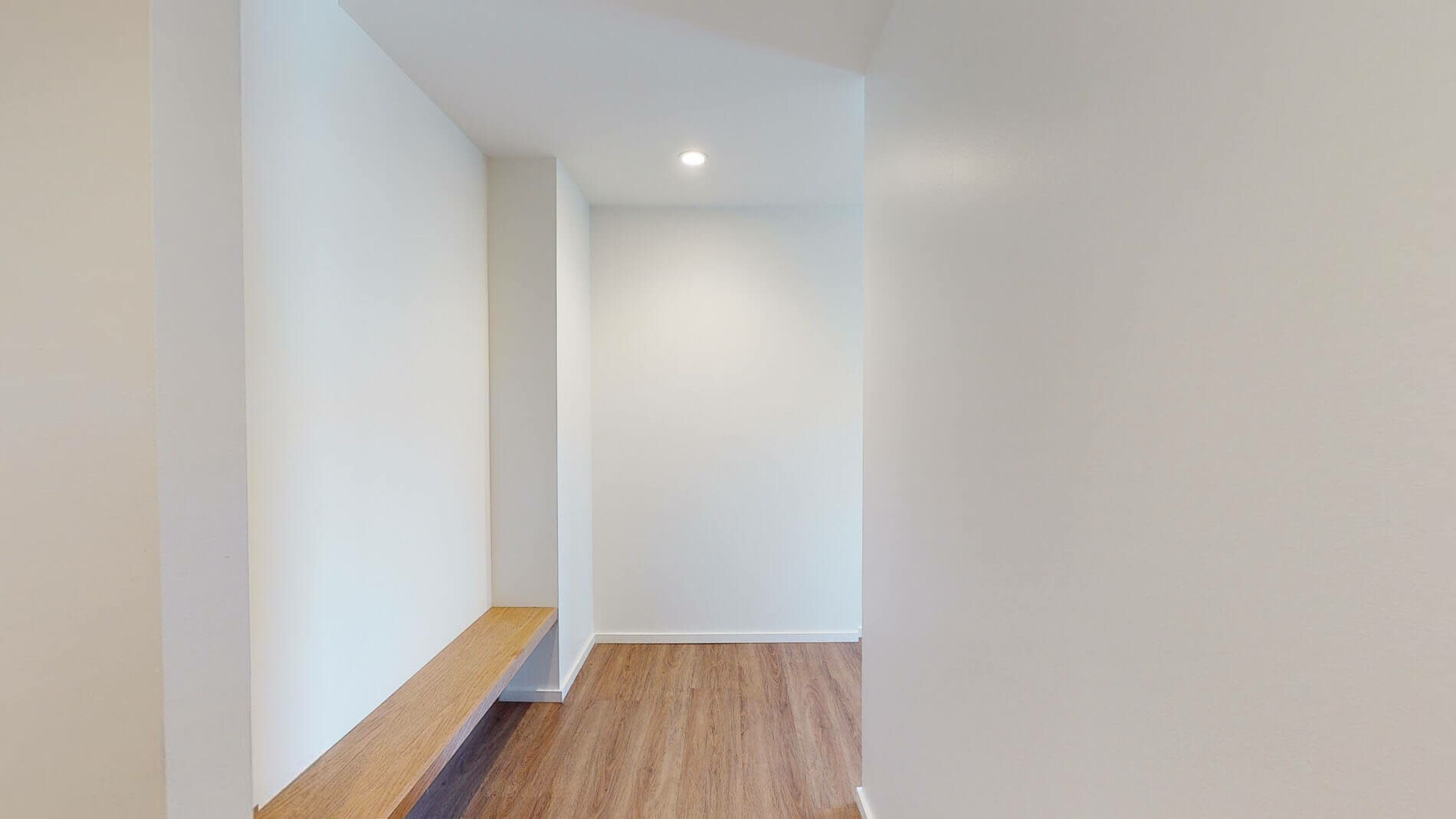 2 Beds, 2 Baths apartment in Boston, South End for $5,566