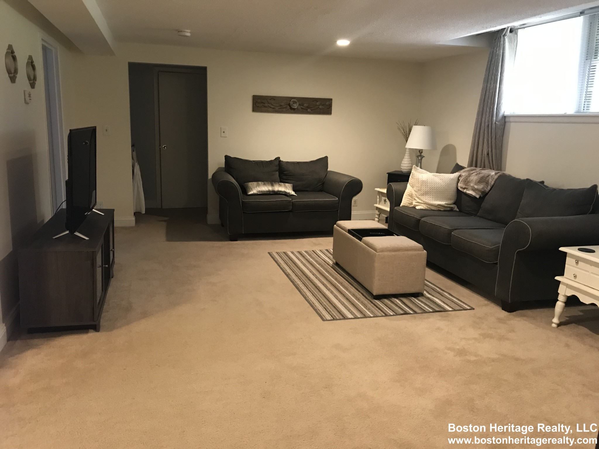 2 Beds, 1 Bath apartment in Boston for $1,950