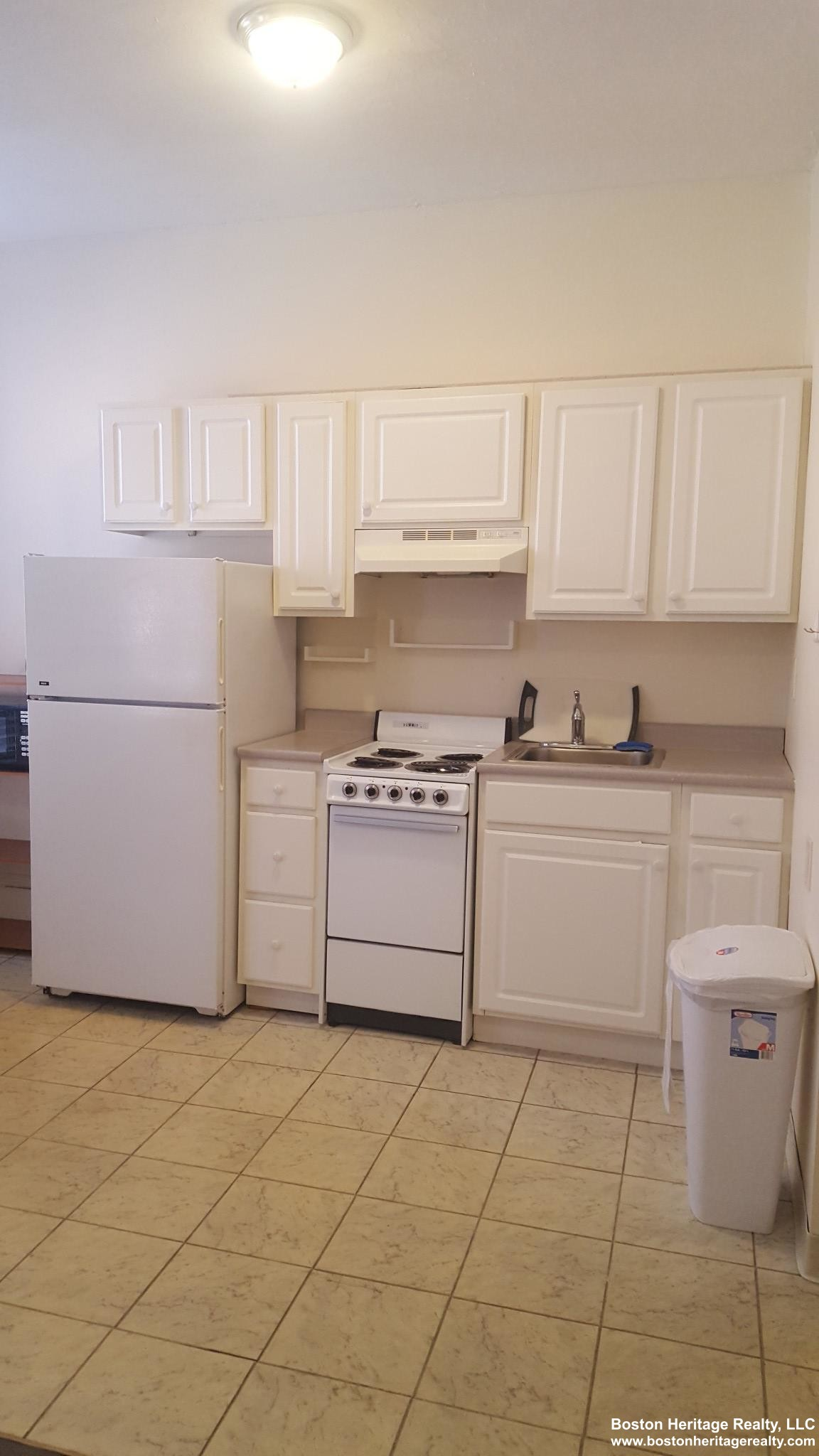 Studio, 1 Bath apartment in Boston, Fenway for $1,750