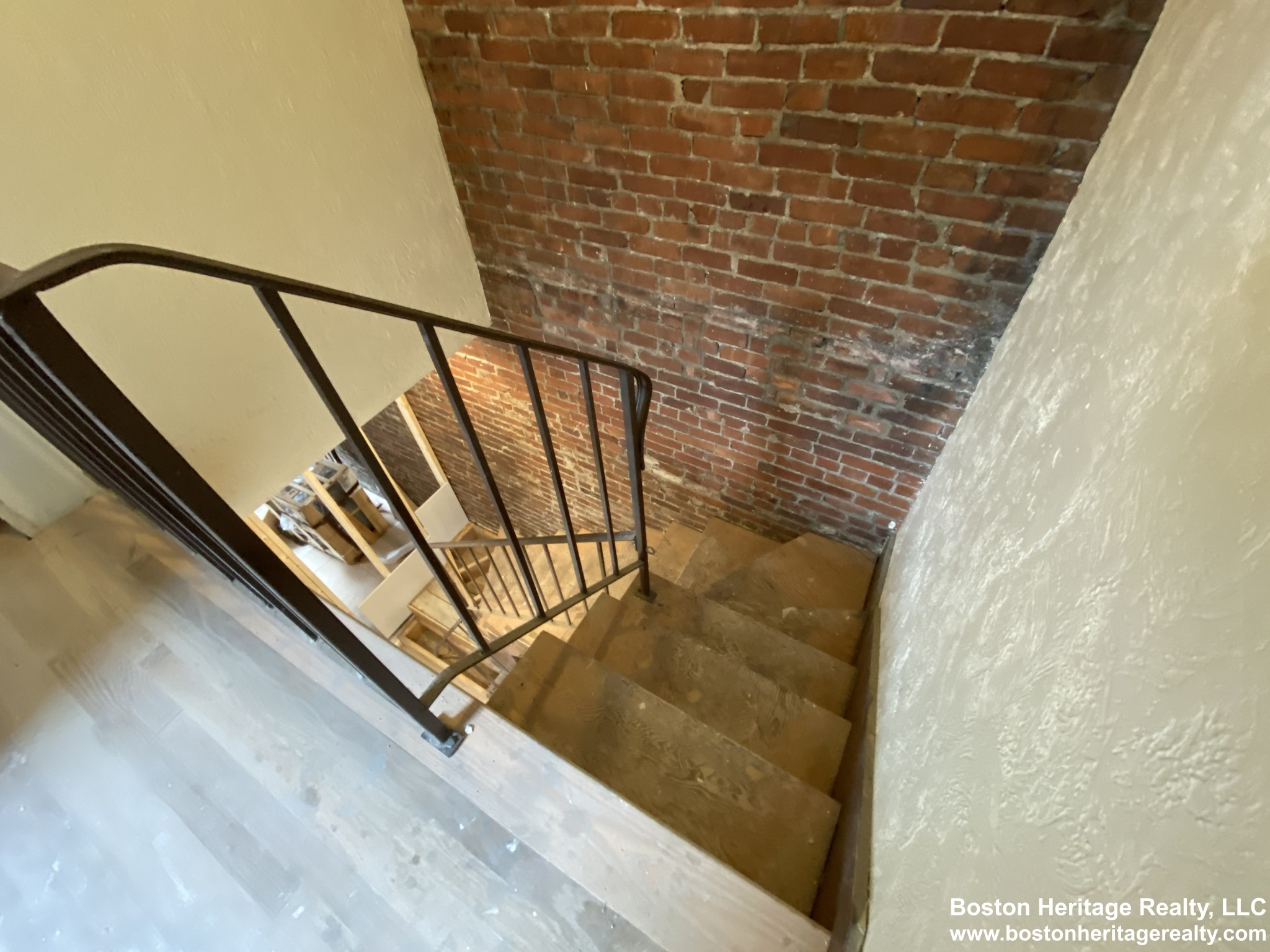 3 Beds, 1 Bath apartment in Boston, Fenway for $4,200