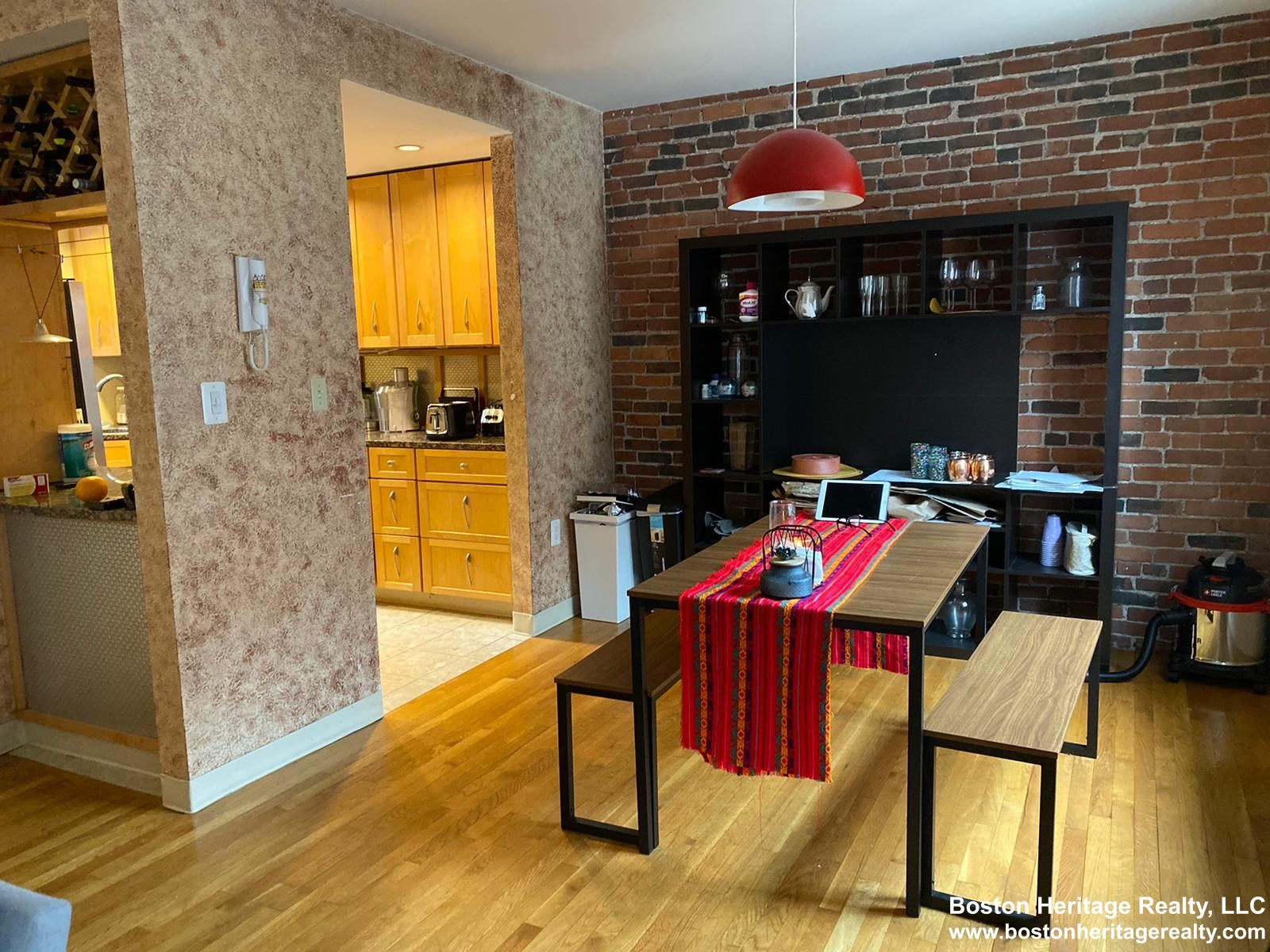 3 Beds, 2 Baths apartment in Boston, Fenway for $4,800