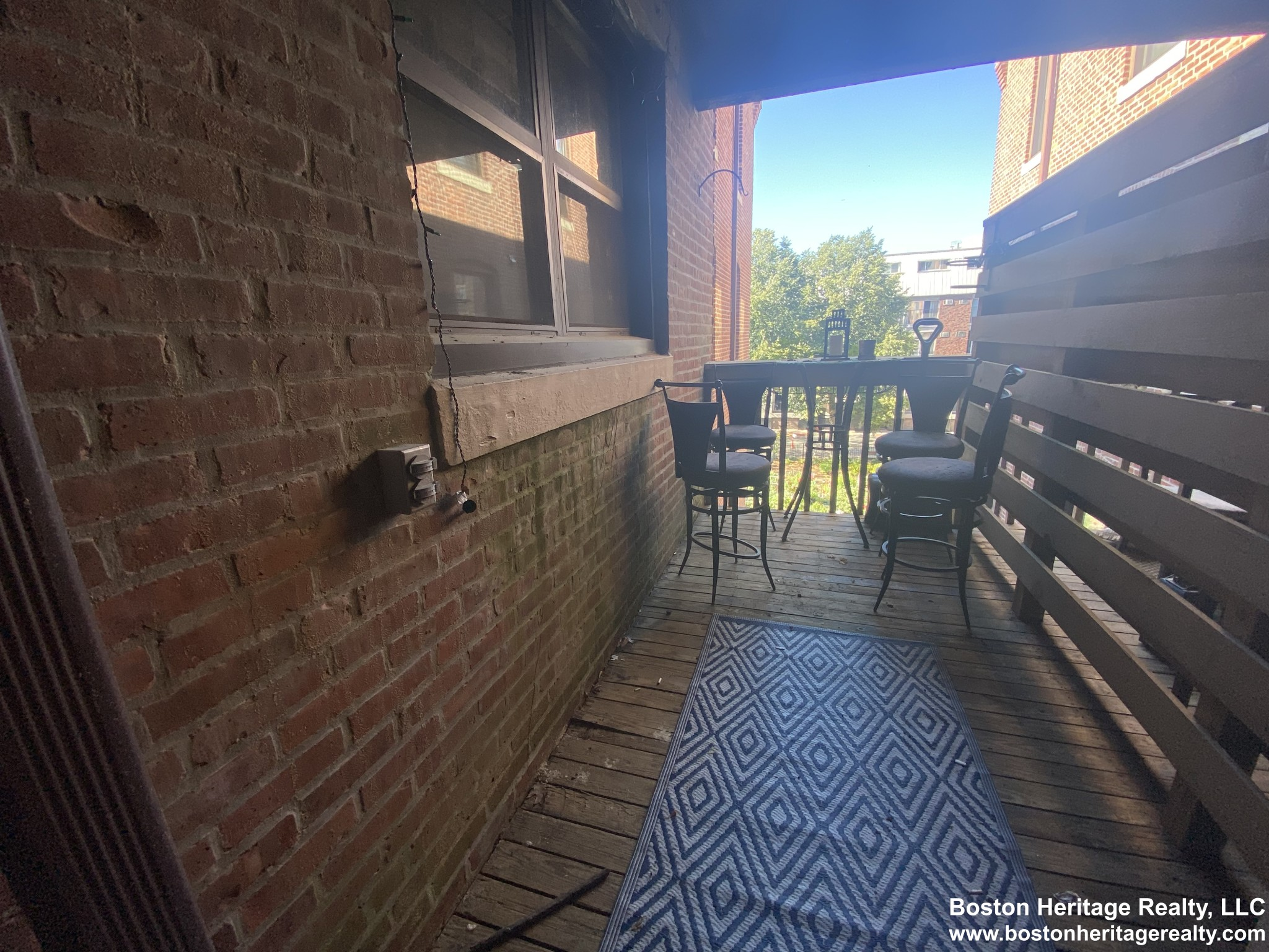 2 Beds, 1 Bath apartment in Boston, Fenway for $3,100