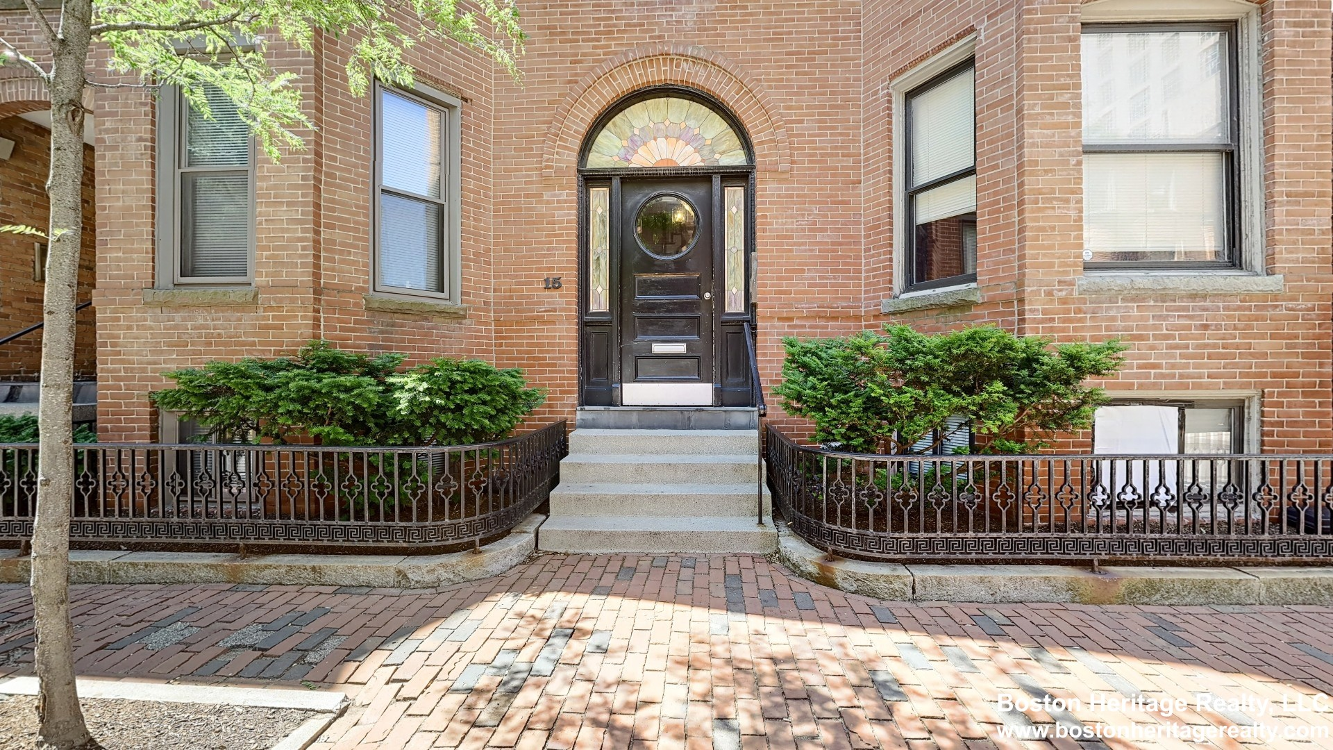 2 Beds, 1 Bath apartment in Boston, Back Bay for $2,850