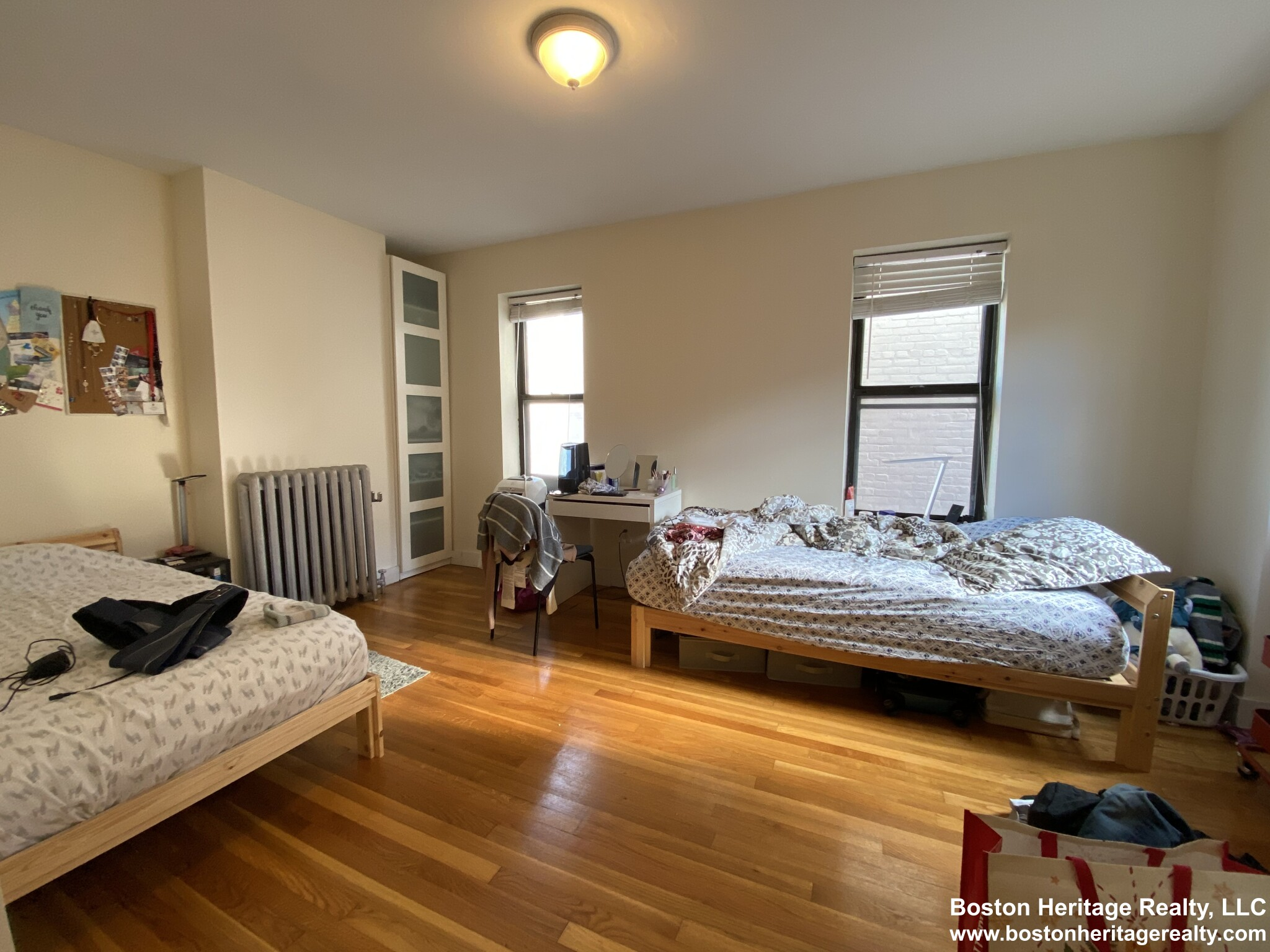 1 Bed, 1 Bath apartment in Boston, Fenway for $2,400