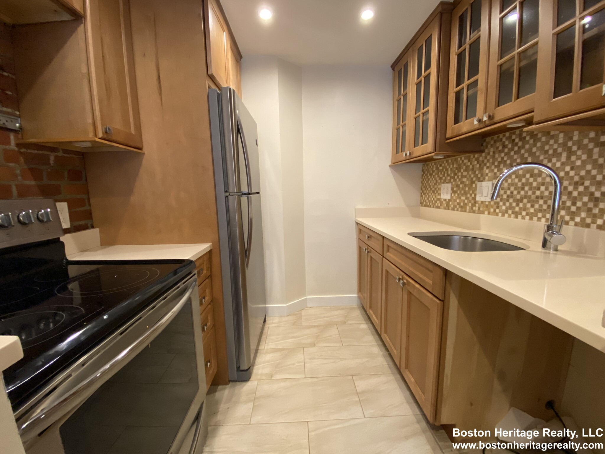 2 Beds, 1.5 Baths apartment in Boston, Fenway for $3,100