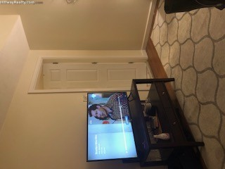 4 Beds, 2 Baths apartment in Boston, South Boston for $3,400