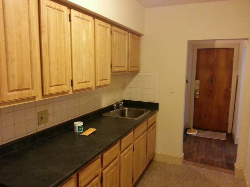 2 Beds, 1 Bath apartment in Boston, Mission Hill for $2,400