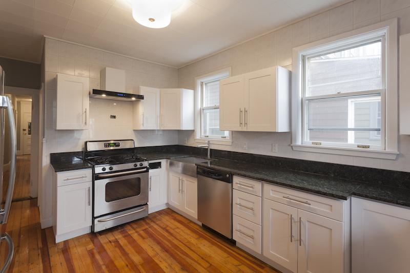 5 Beds, 3 Baths apartment in Somerville for $5,650