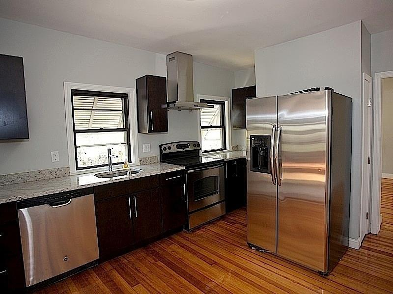 4 Beds, 1 Bath apartment in Medford for $3,600