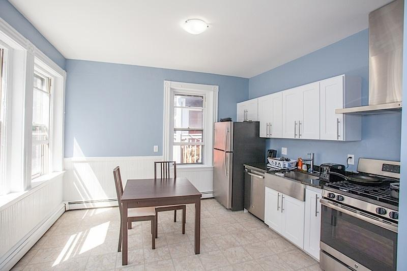 4 Beds, 1 Bath apartment in Cambridge for $2,900