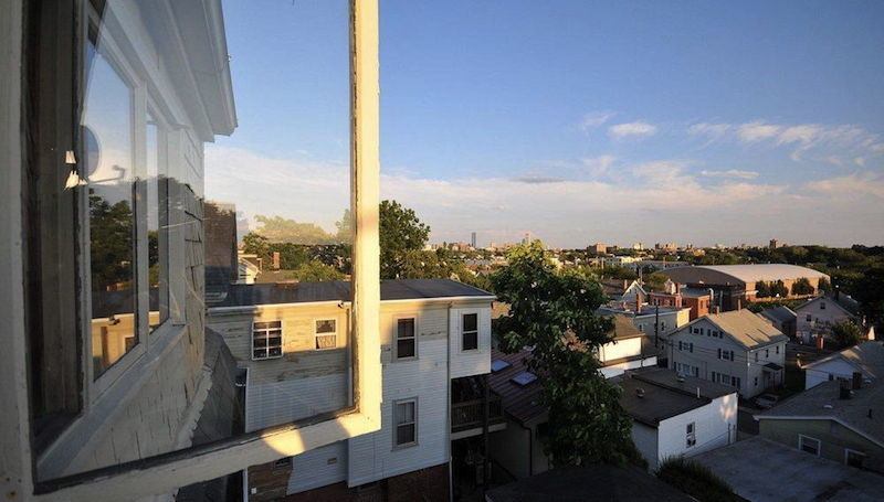 1 Bed, 1 Bath apartment in Somerville for $2,800