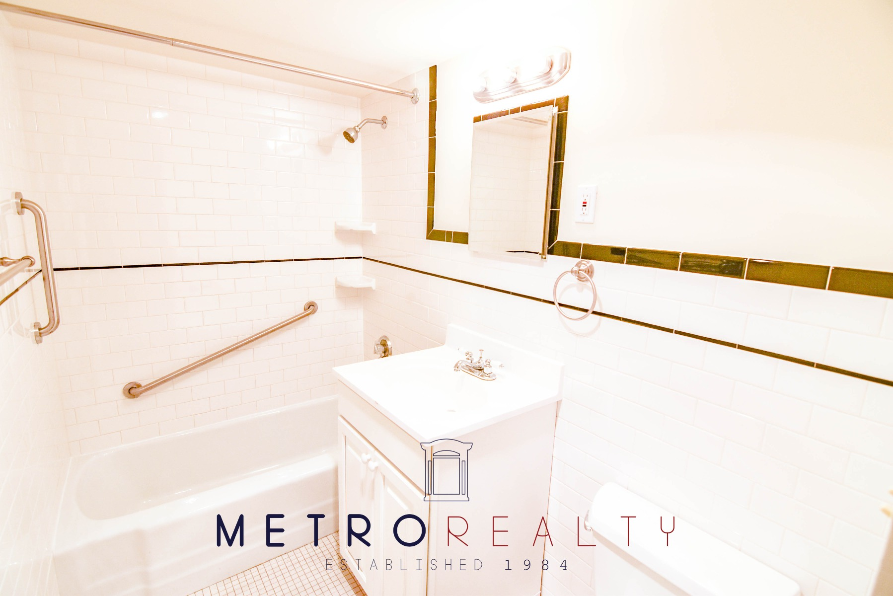 Monmouth St Brookline Ma 02446 85083182 Metro Realty