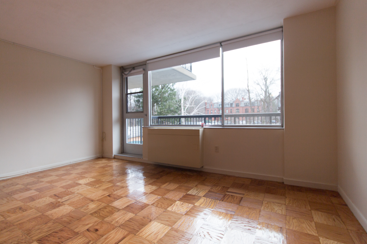 Monmouth St Brookline Ma 02446 148773355 Metro Realty
