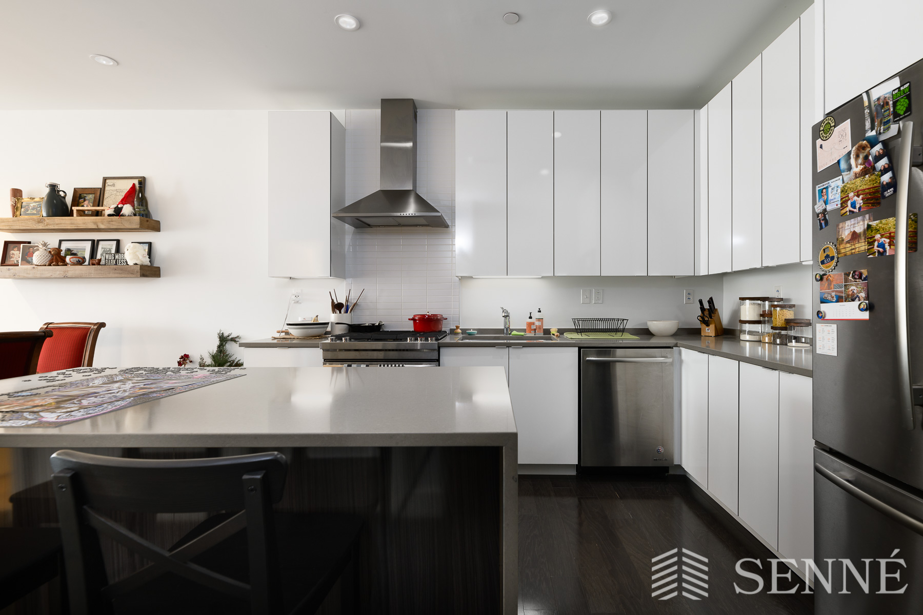1.5 Beds, 1 Bath apartment in Boston for $3,400