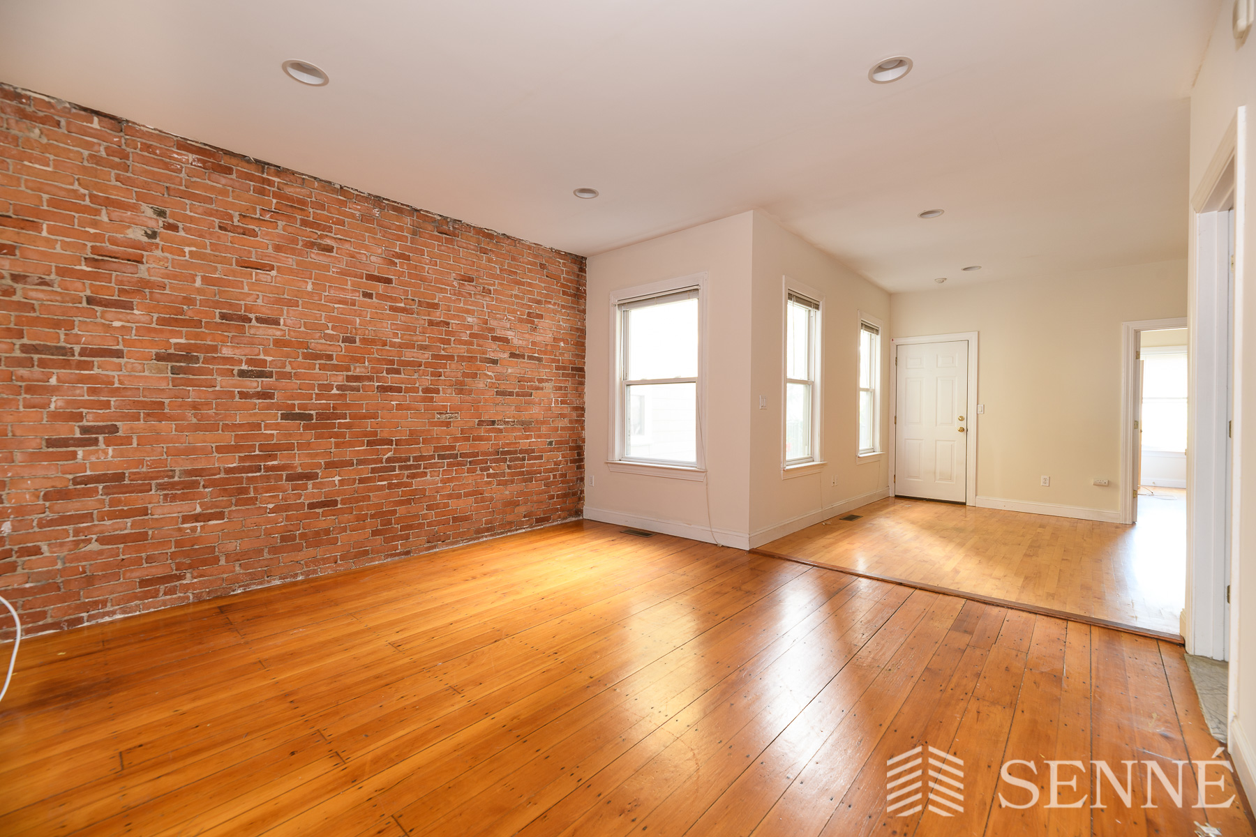 Somerville apartments for rent