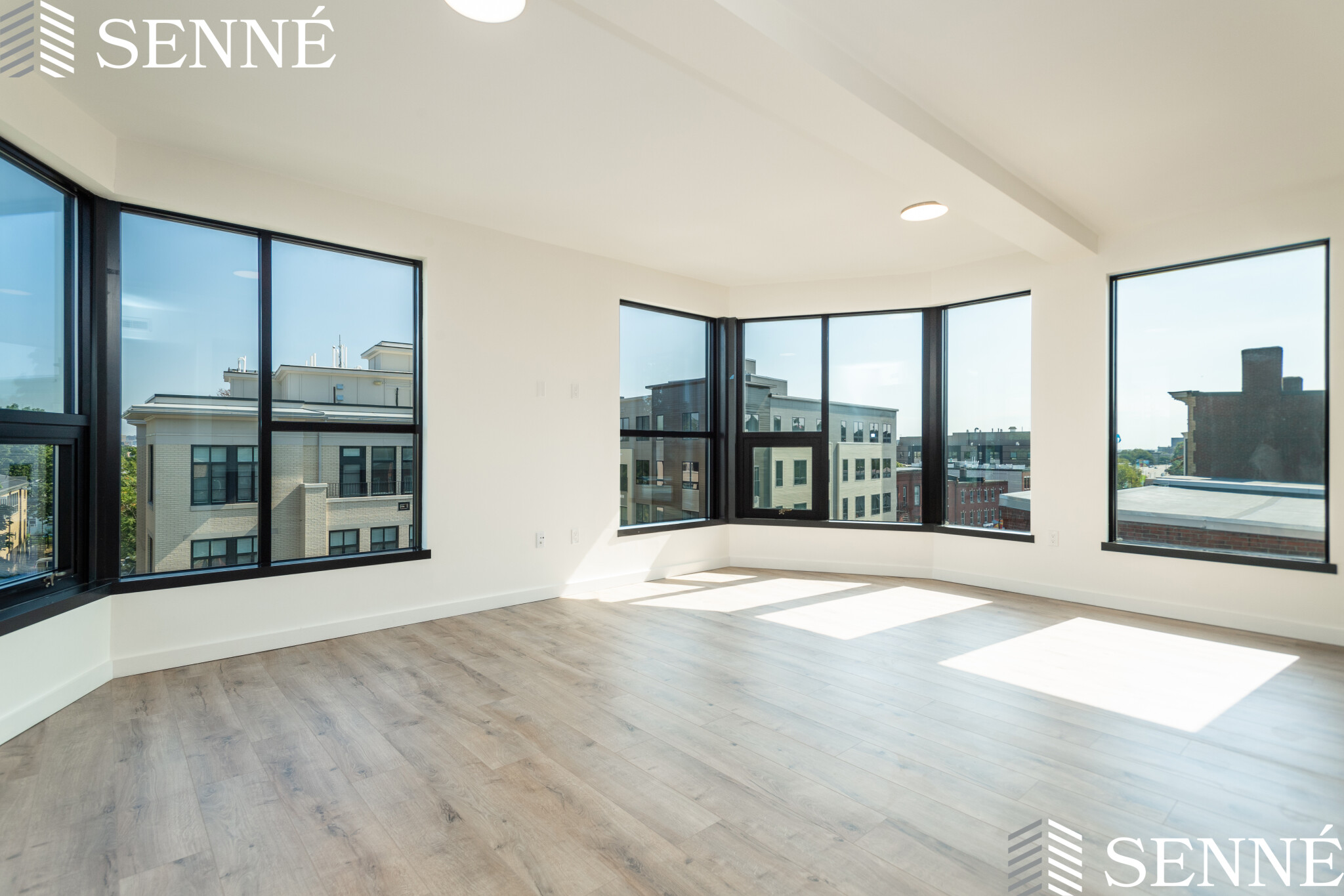 2 Beds, 1 Bath apartment in Boston, Mission Hill for $3,417