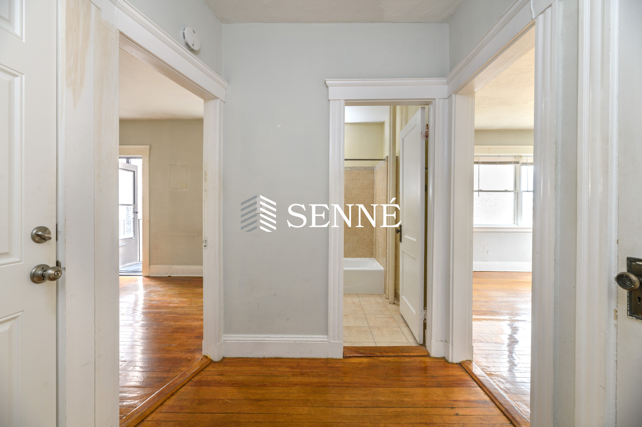 1 Bed, 1 Bath apartment in Medford for $1,650