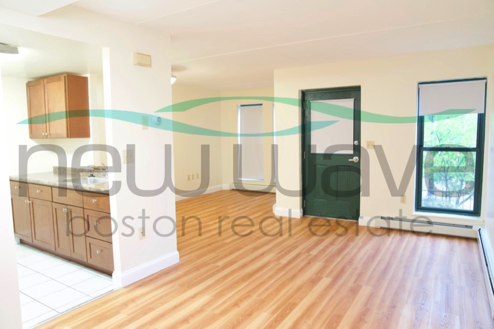 3 Beds, 1 Bath apartment in Boston, South End for $4,000