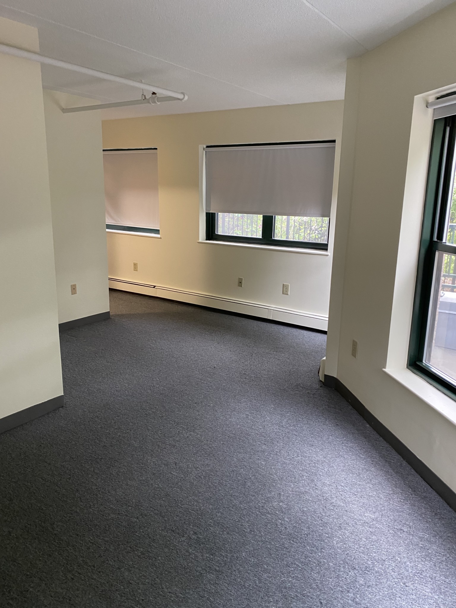 1 Bed, 1 Bath apartment in Boston, South End for $2,200