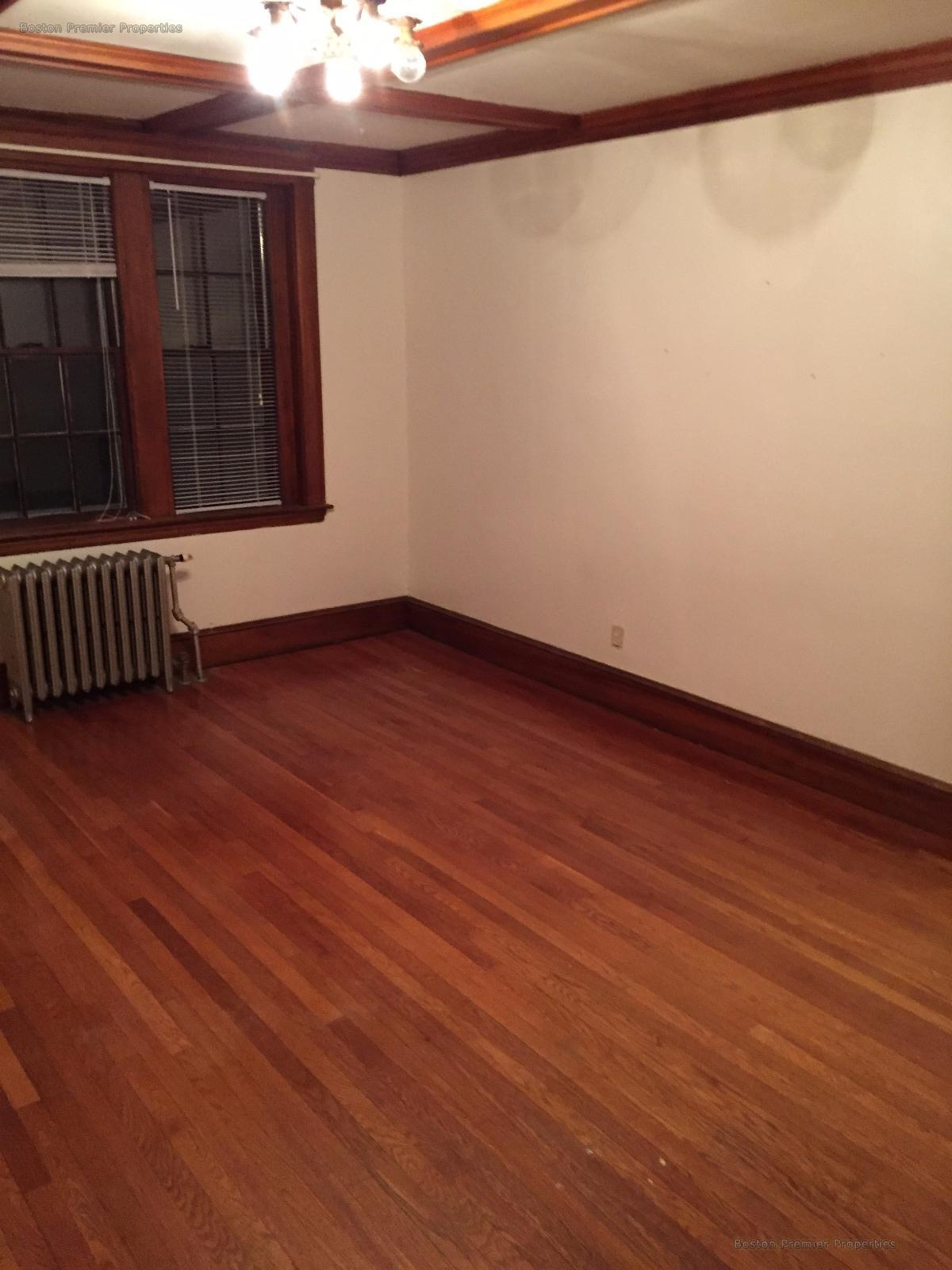 1 Bed, 1 Bath apartment in Quincy for $1,550