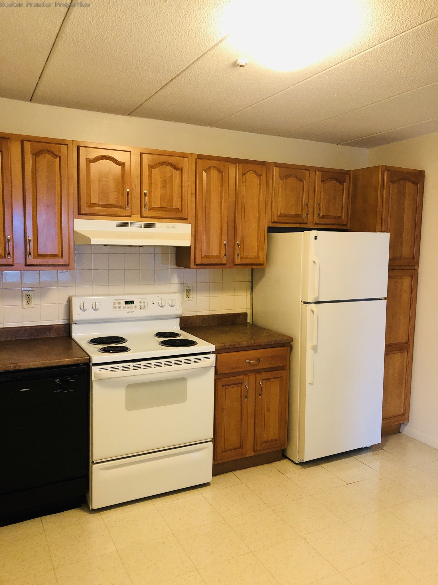 1 Bed, 1 Bath apartment in Quincy for $1,650