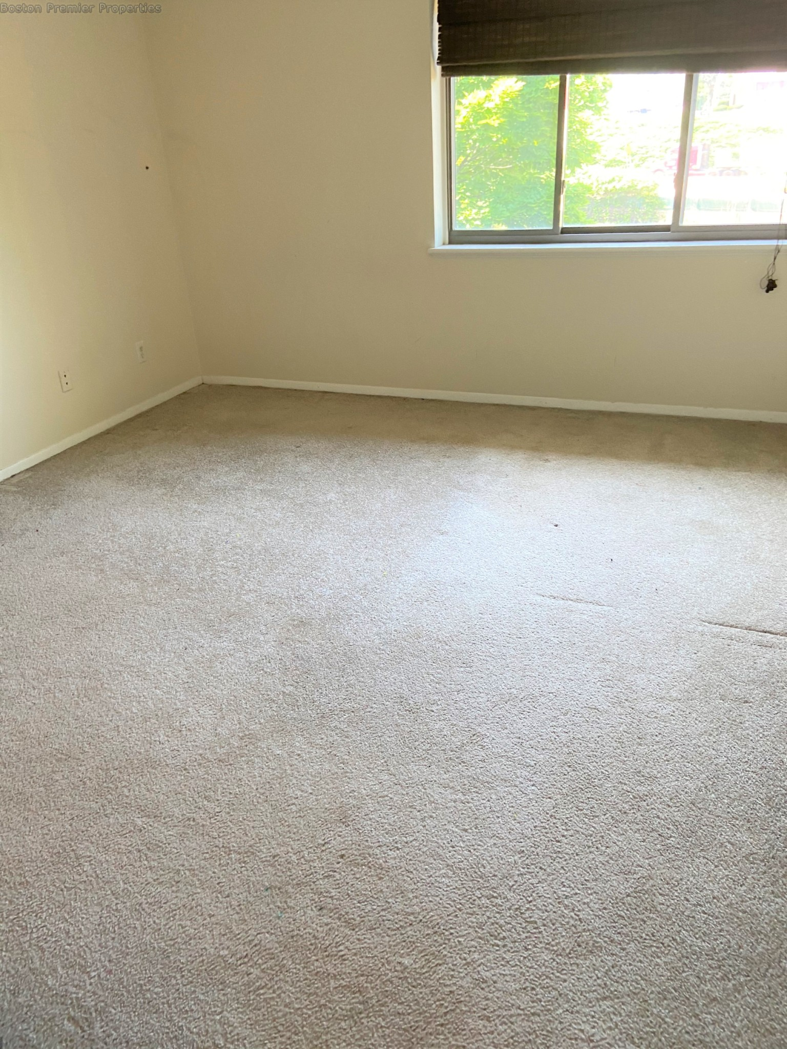 2 Beds, 1 Bath apartment in Braintree for $2,000