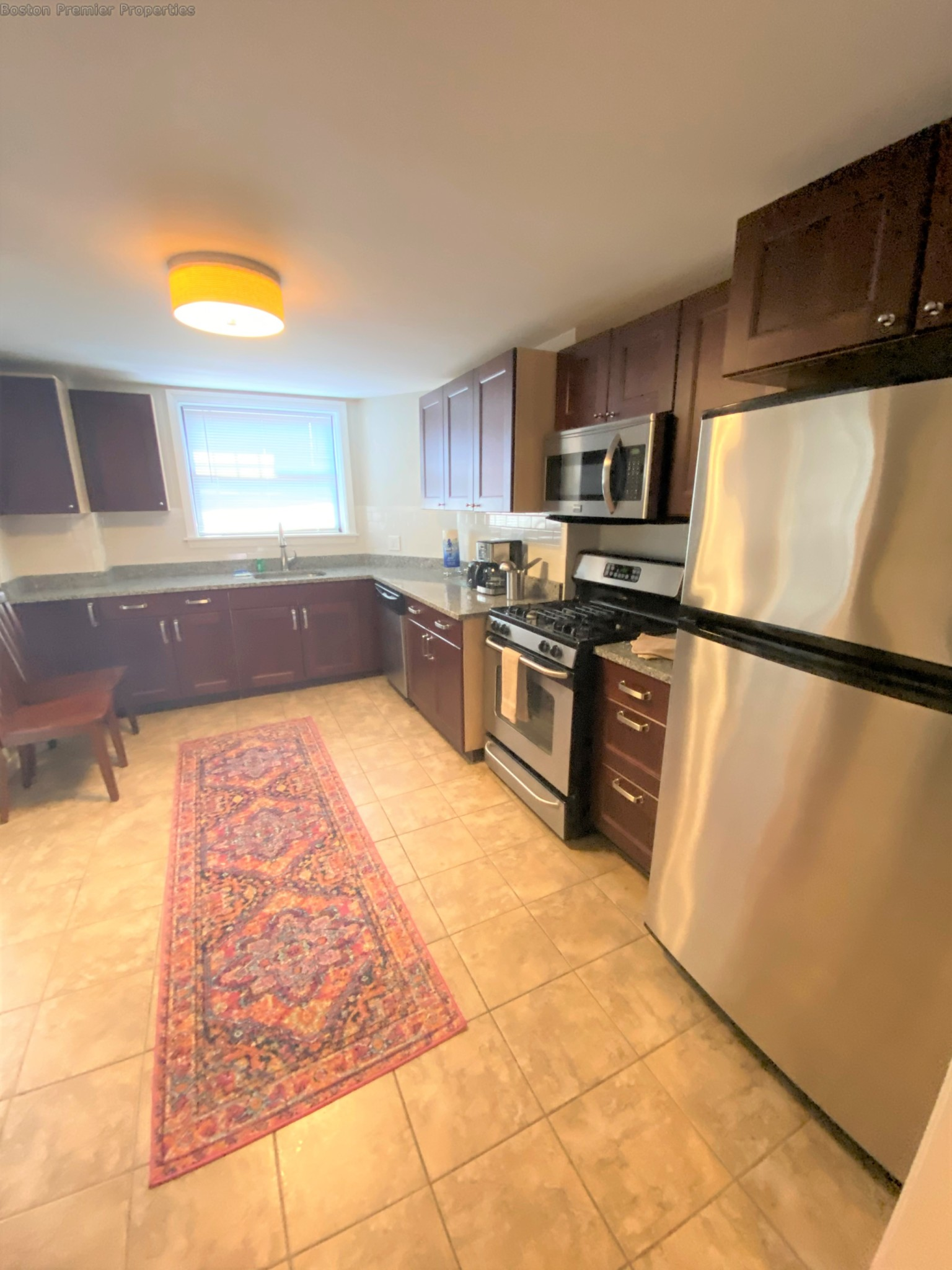 1.5 Beds, 1 Bath apartment in Boston, North End for $2,500