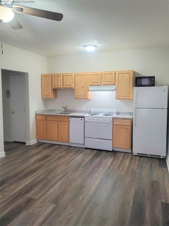 3 Beds, 1 Bath apartment in Boston, Dorchester for $2,850