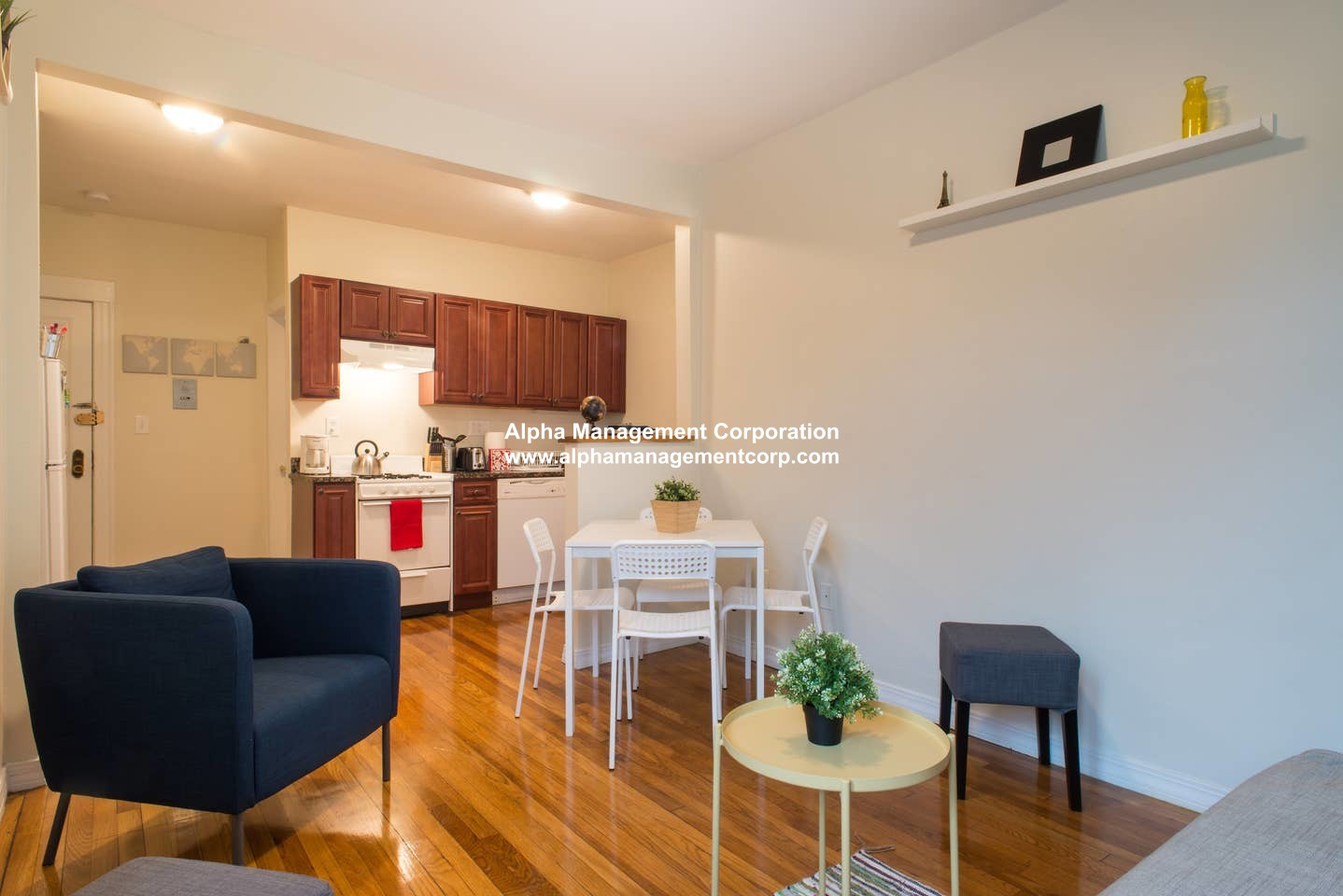 2 Beds, 1 Bath apartment in Boston, Fenway for $2,750