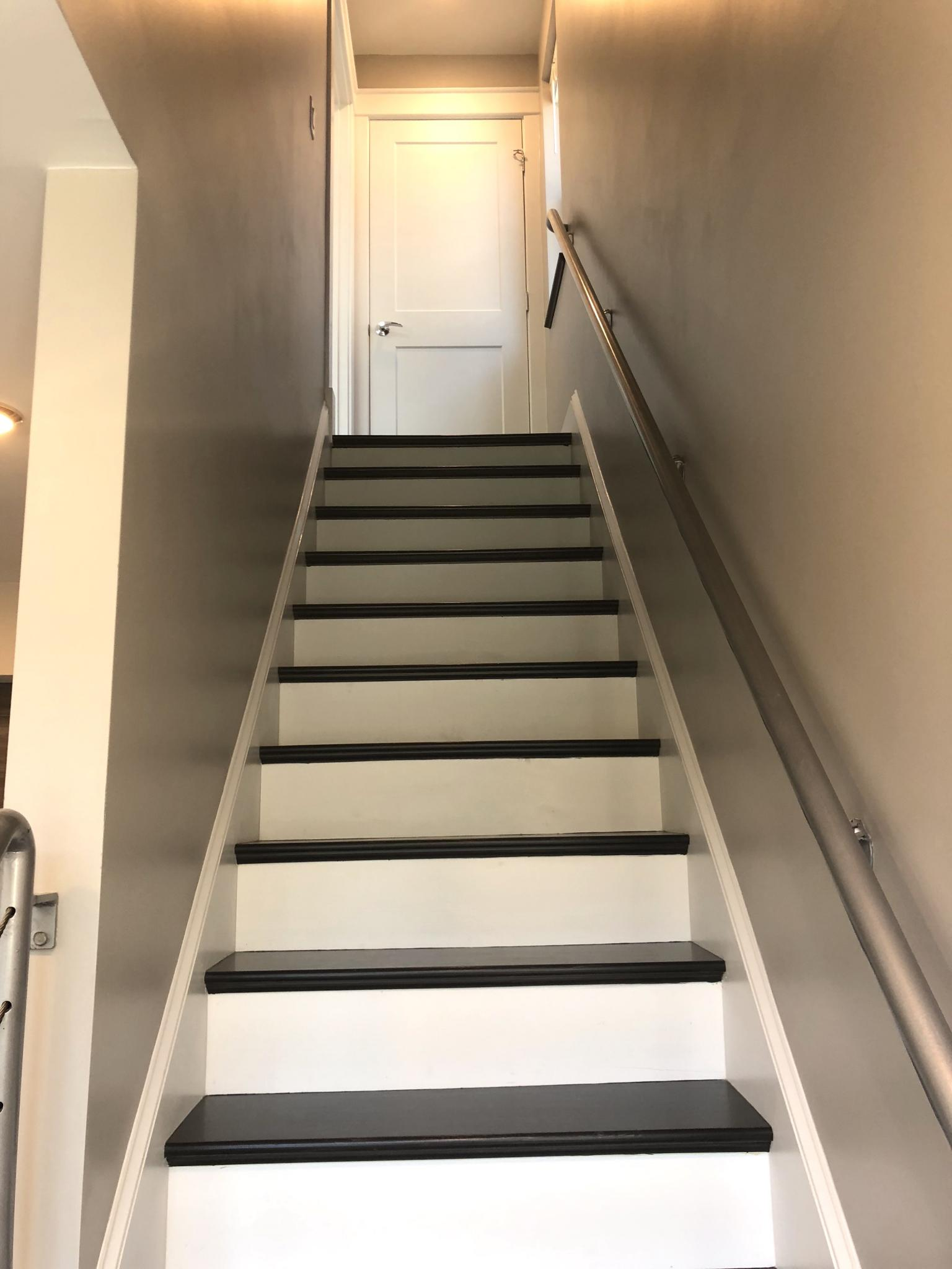 Photos of apartment on Howard St.,Watertown MA 02472