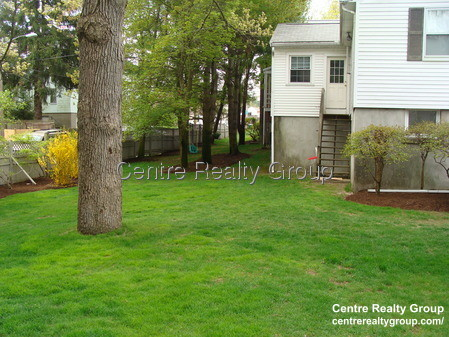 4 Beds, 3 Baths apartment in Newton for $4,200