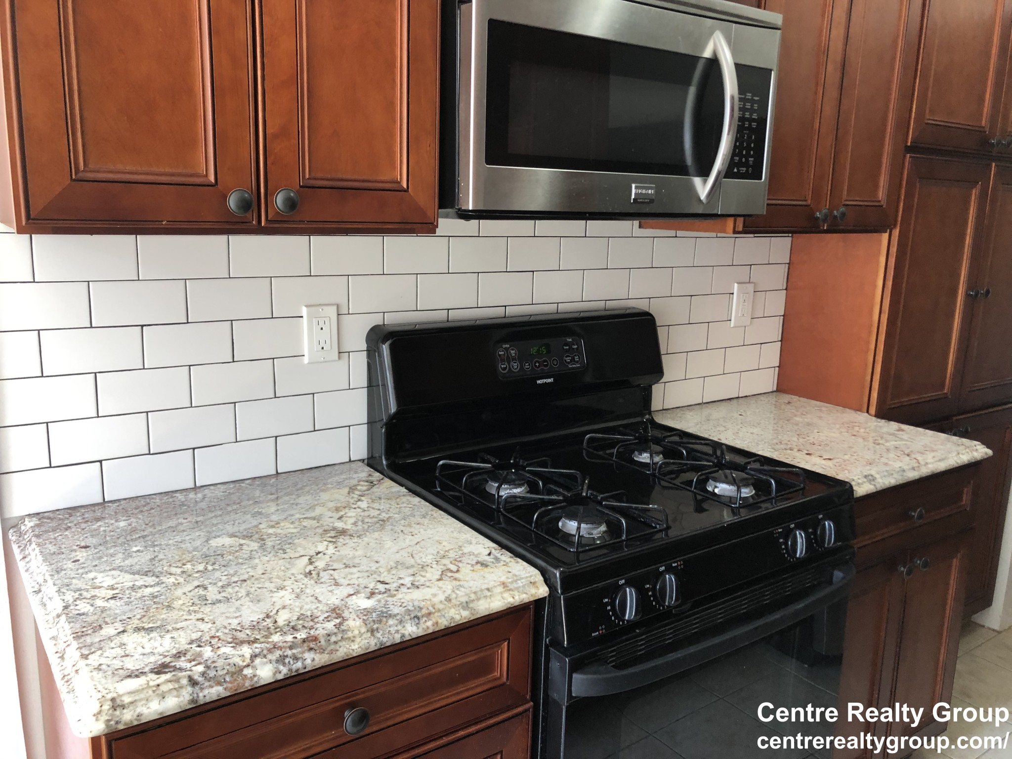 1 Bed, 1 Bath apartment in Boston, Back Bay for $3,000