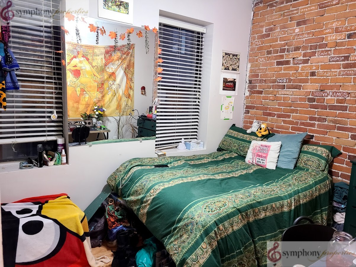3 Beds, 1 Bath apartment in Boston, Fenway for $3,950