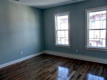 2 Beds, 1 Bath apartment in Boston, South Boston for $2,825