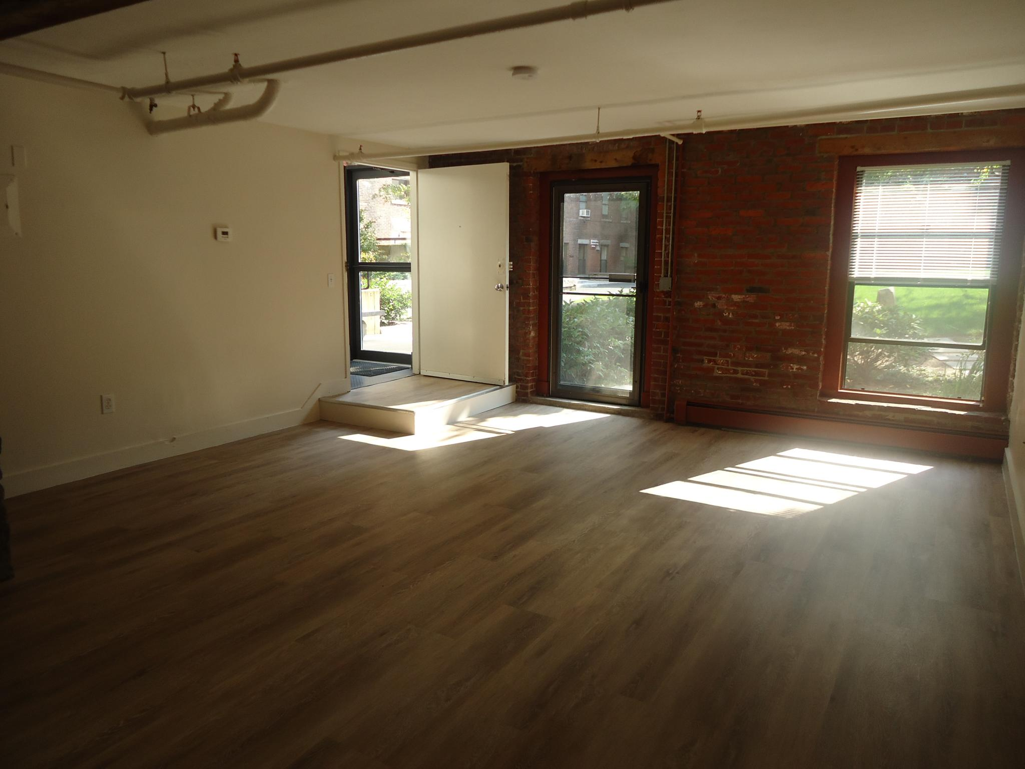 1 Bed, 1 Bath apartment in Boston, South End for $3,000