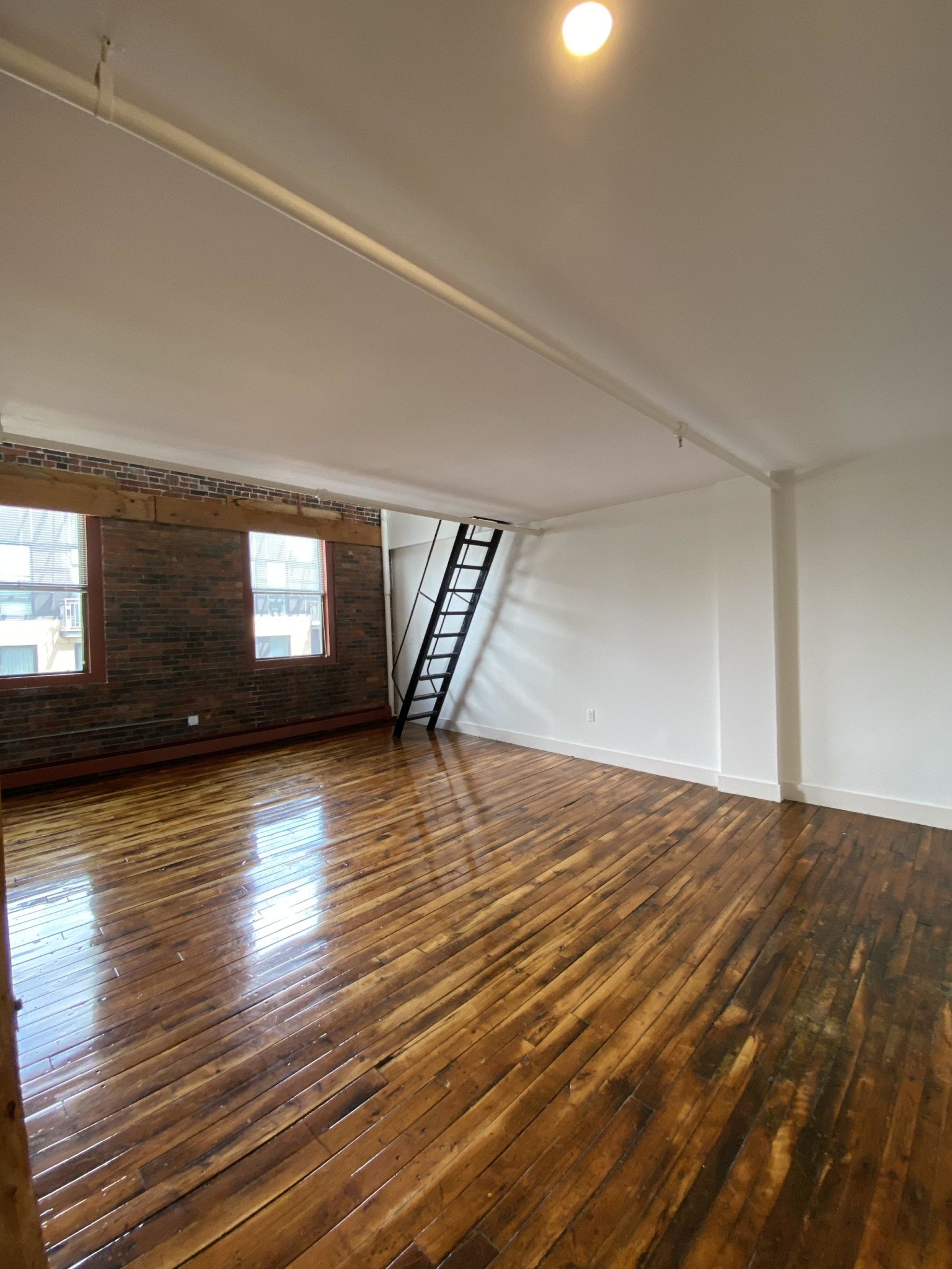 2 Beds, 1 Bath apartment in Boston, South End for $3,800