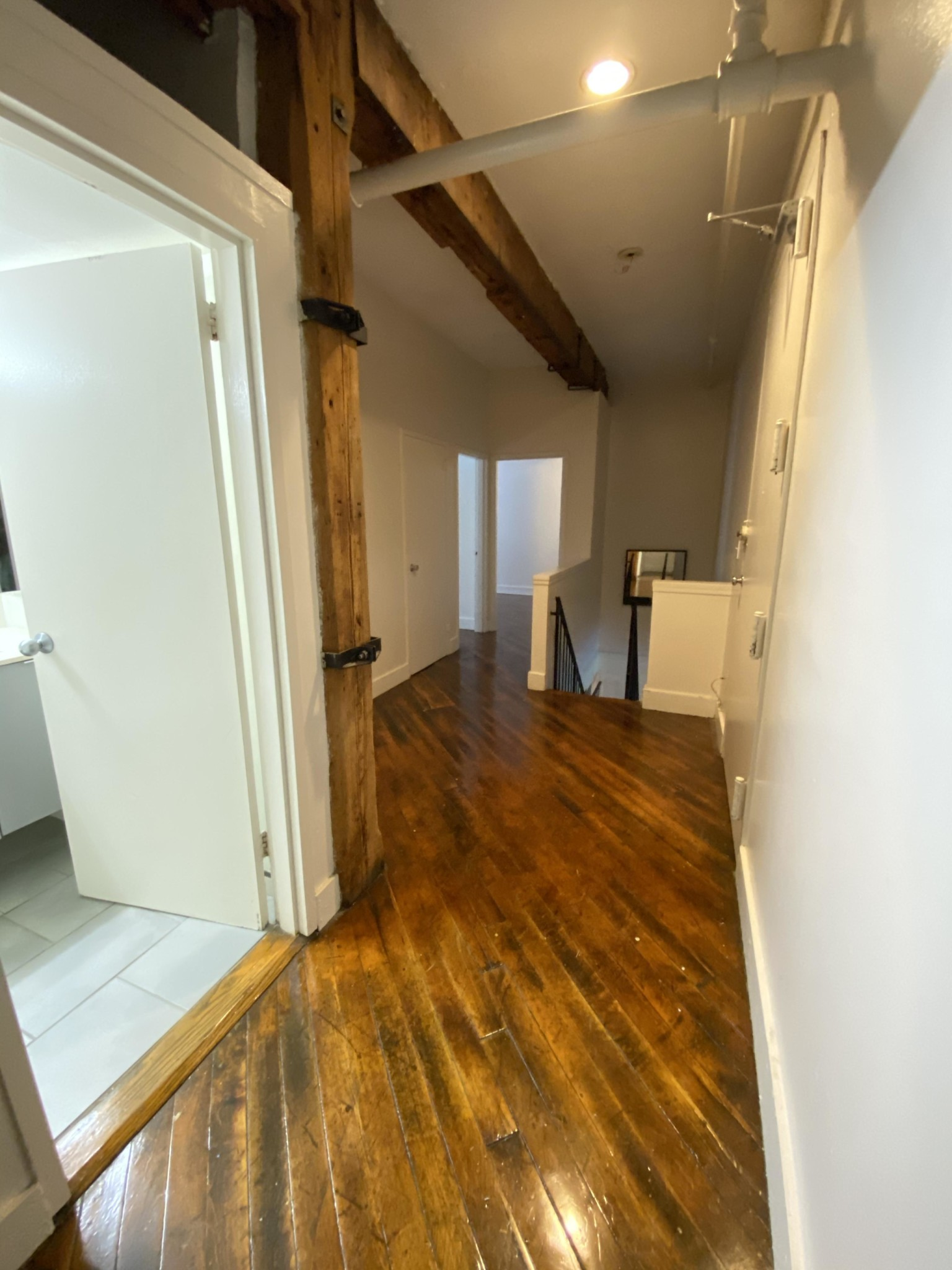 3 Beds, 2 Baths apartment in Boston, South End for $4,900