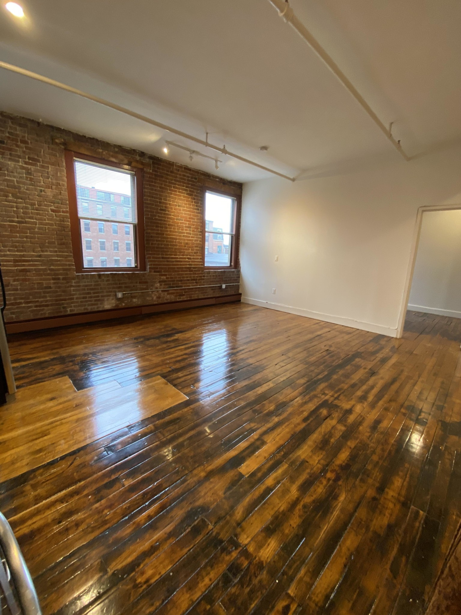 1 Bed, 1 Bath apartment in Boston for $2,900