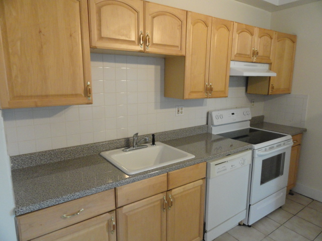 1 Bed, 1 Bath apartment in Somerville, Winter Hill for $2,380