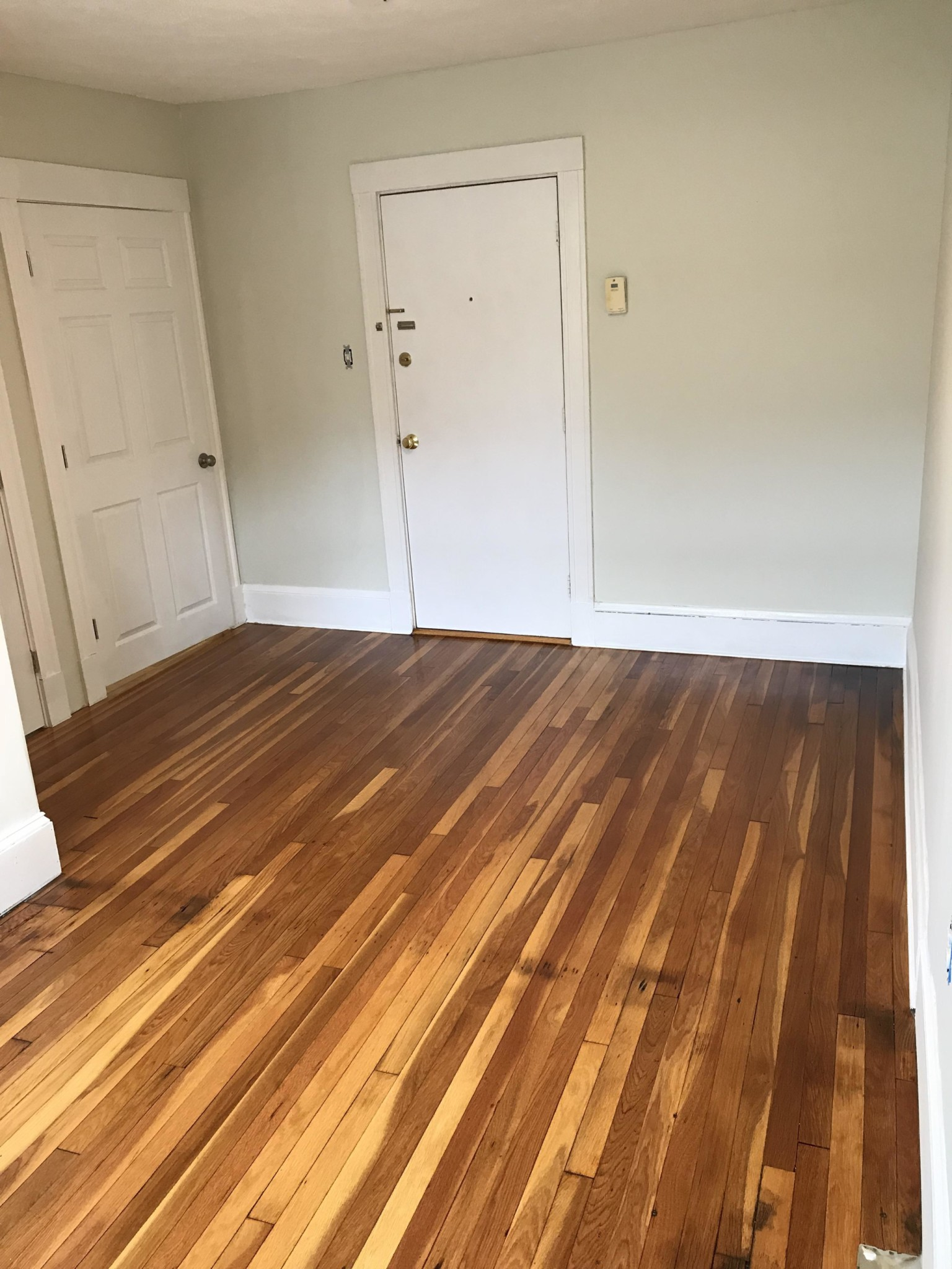2 Beds, 1 Bath apartment in Somerville, Davis Square for $2,385