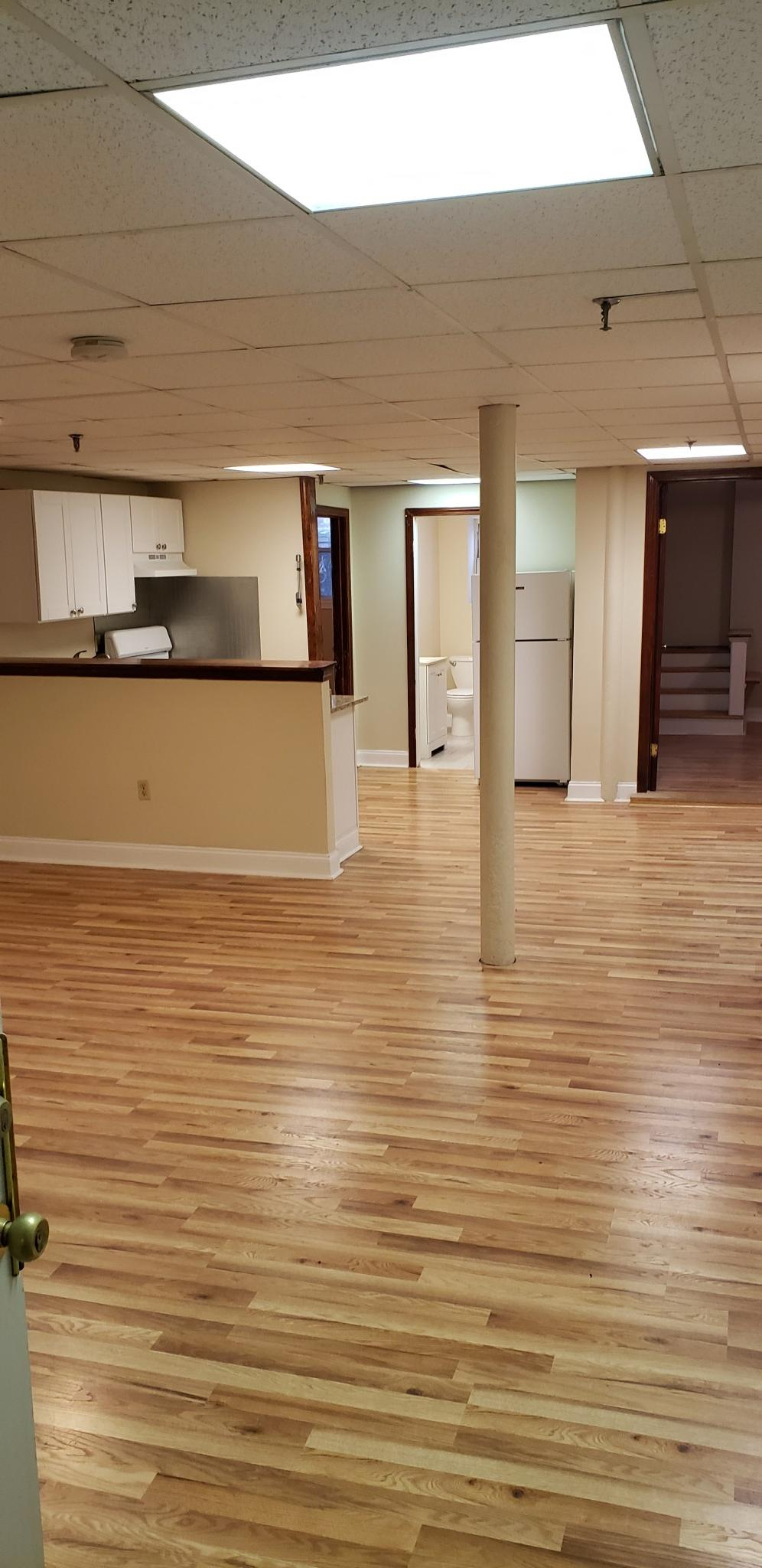 4 Beds, 2 Baths apartment in Boston, Allston for $4,000